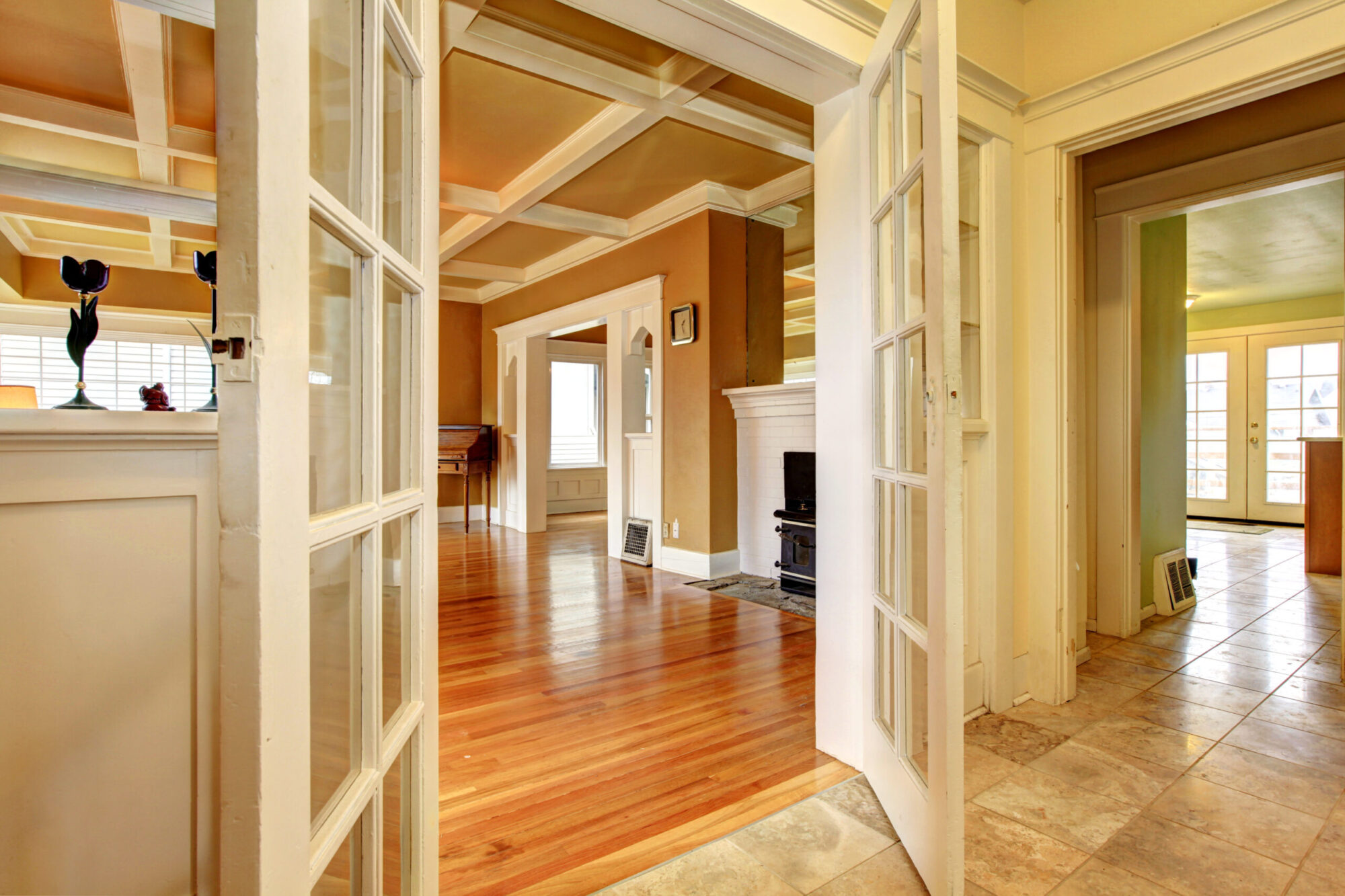 new home remodeling collinsville il