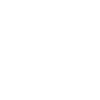 home remodeling company collinsville illinois kitchen remodeling bathroom remodeling home upgrades