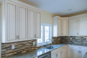 outstanding kitchen cabinet company kitchen cabinets installer installed installation contractor