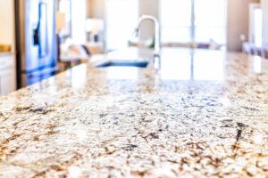 granite countertop granite counters countertops contractor best countertop sales installation installer