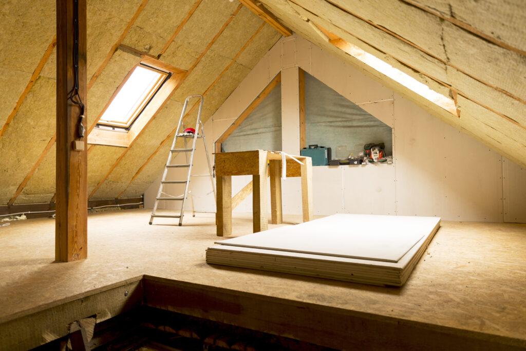 home remodeling contractor collinsville illinois glen carbon il edwardsville pontoon beach remodel remodeler