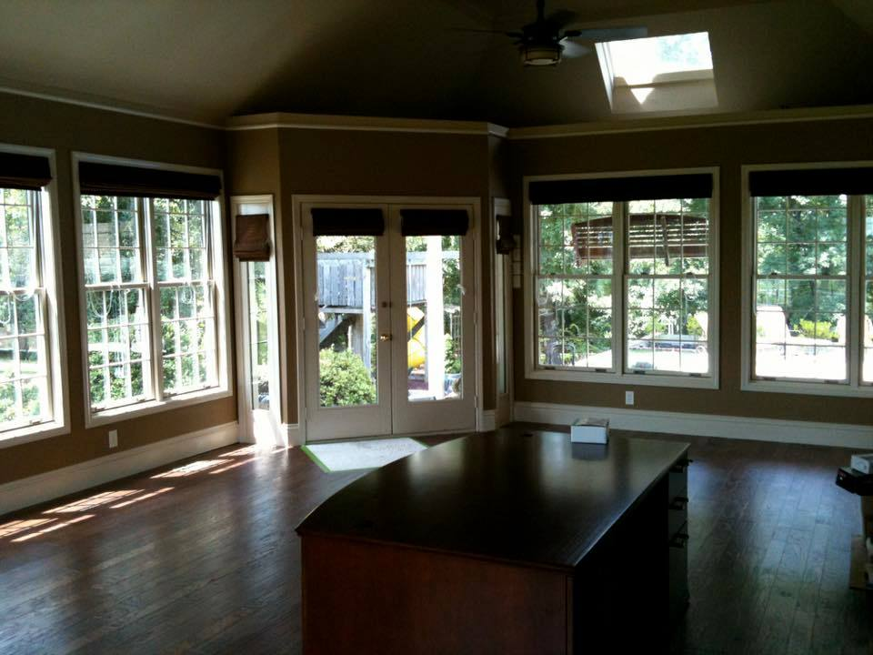 beautiful home remodeling contractor in collinsville glen carbon maryville edwardsville il
