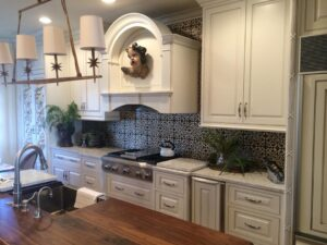 beautiful cabinets fancy cabinetry luxury cabinets collinsville glen carbon fairview heights illinois