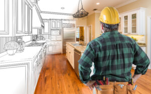 collinsville illinois home remodeling kitchen cabinets countertops contractor excellent remodeler company