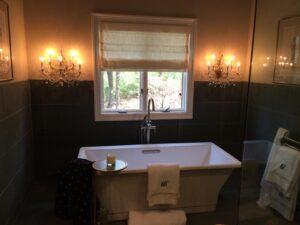 bathroom remodeling contractor bathroom remodeler contractor