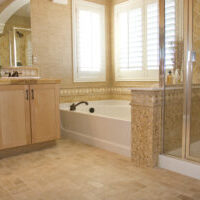 collinsville il bathroom remodeling