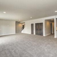 basement remodeling glen carbon il
