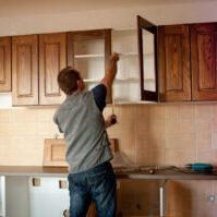 collinsville il new kitchen cabinets