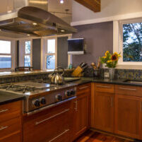 concrete countertops fairview heights il