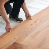 flooring contractor collinsville il