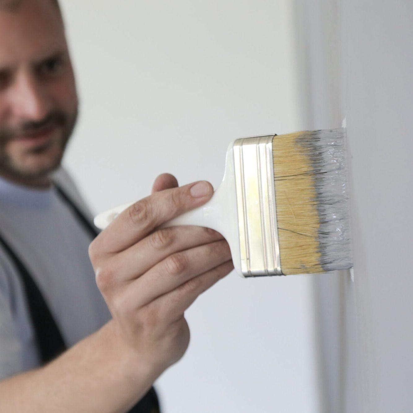 painter collinsville il